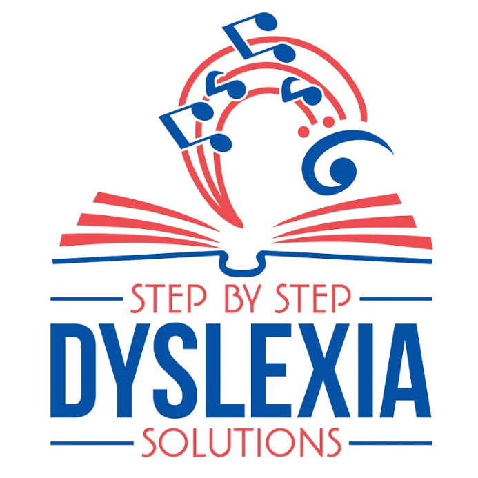Step By Step Dyslexia Solutions